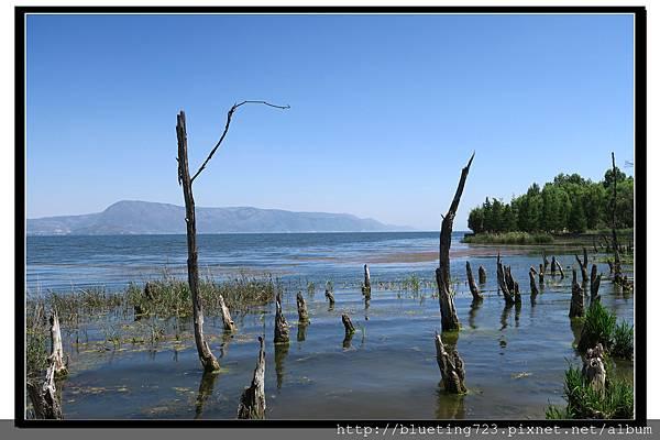 雲南大理《海舌生態公園》9.jpg