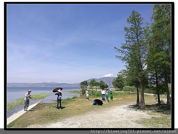 雲南大理《海舌生態公園》11.jpg