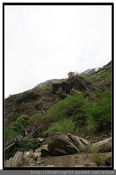 雲南《虎跳峽》10.jpg