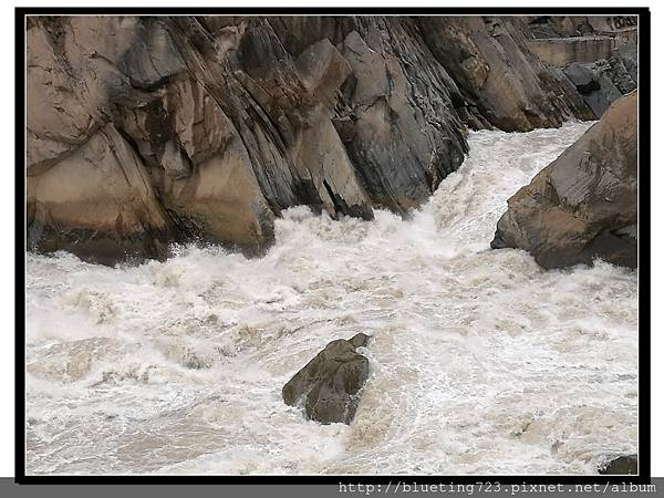 雲南《虎跳峽》16.jpg