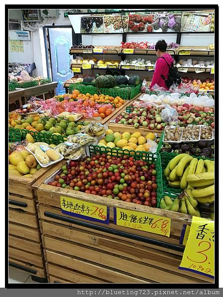 雲南麗江《麗龍超市》3.jpg