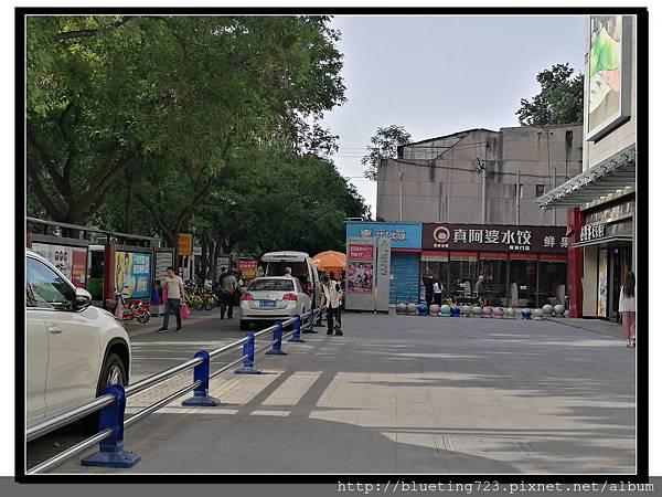 西安《中貿廣場》4.jpg