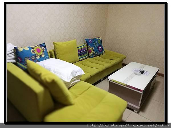 西安《馬克亨瑞精品公寓酒店》2.jpg