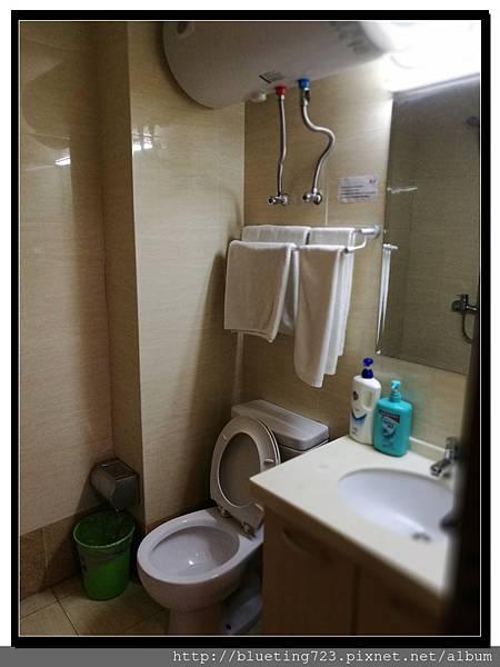 西安《馬克亨瑞精品公寓酒店》5.jpg