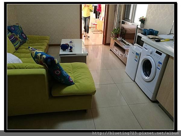 西安《馬克亨瑞精品公寓酒店》7.jpg