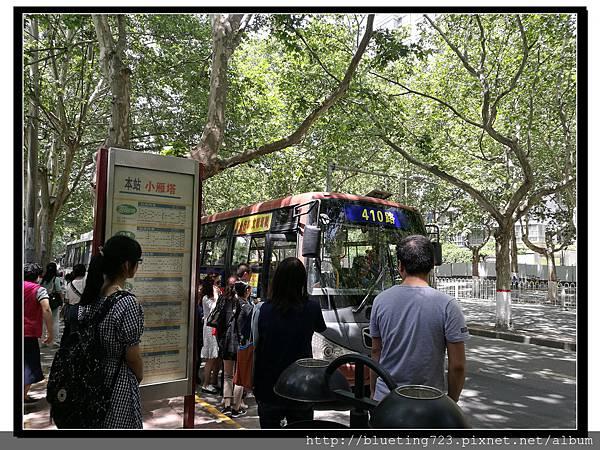 《西安公交車》1.jpg