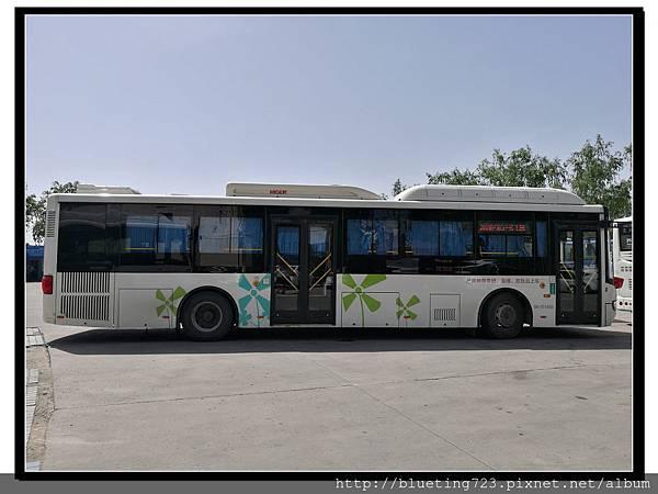 《西安公交車》3.jpg