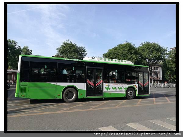 《西安公交車》4.jpg
