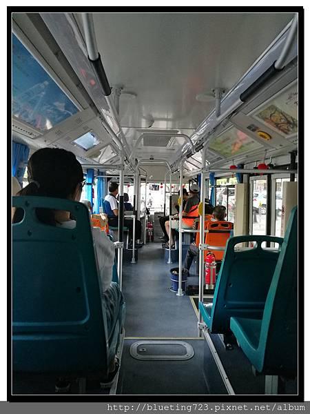 《西安公交車》5.jpg