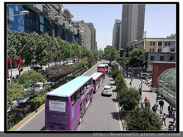 《西安公交車》6.jpg