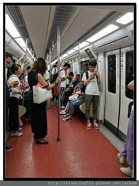 《西安地鐵》6.jpg