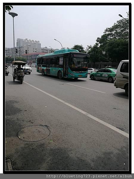 《洛陽公交車》1.jpg