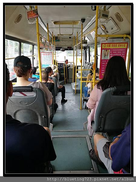 《洛陽公交車》2.jpg