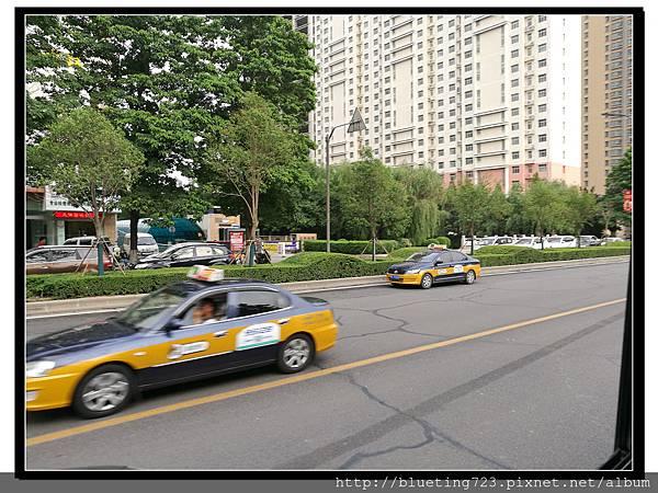 《洛陽出租車》1.jpg
