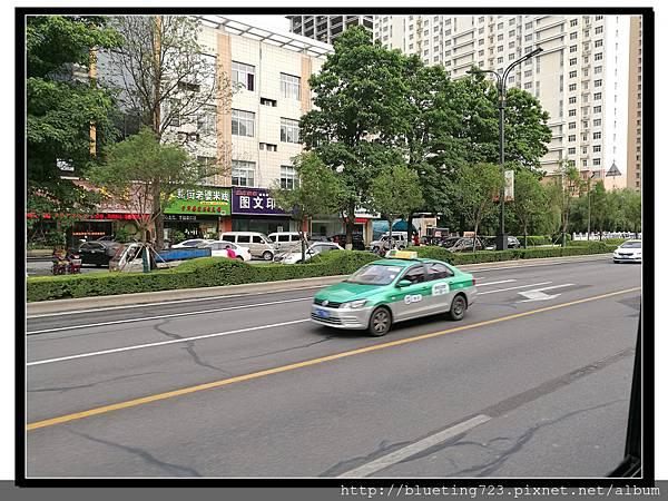 《洛陽出租車》2.jpg