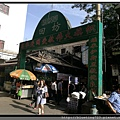 西安《回民街》1.jpg