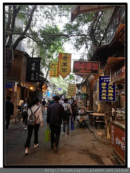 西安《回民街》2.jpg