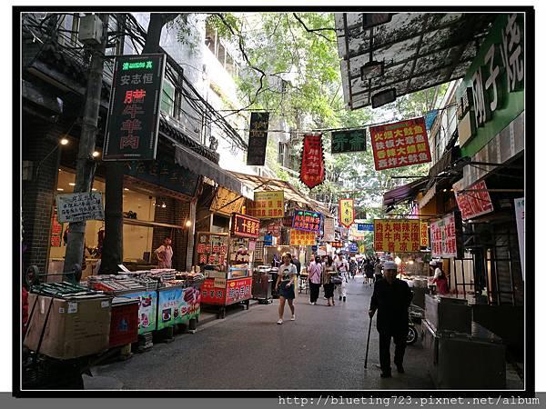 西安《回民街》3.jpg