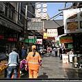 西安《回民街》4.jpg