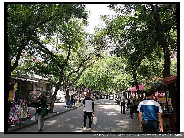西安《回民街》8.jpg