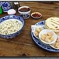 西安《回民街》老白家水盆羊肉 3.jpg