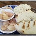 西安《回民街》老白家水盆羊肉 5.jpg
