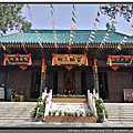 西安《回民街》都城隍廟 9.jpg
