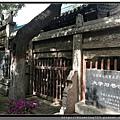 西安《回民街》大學習巷清真寺 1.jpg