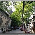西安《回民街》大學習巷清真寺 2.jpg