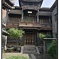 西安《回民街》大學習巷清真寺 3.jpg
