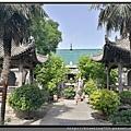 西安《回民街》大學習巷清真寺 4.jpg