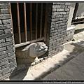 西安《回民街》大學習巷清真寺 7.jpg