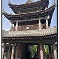 西安《回民街》大學習巷清真寺 8.jpg