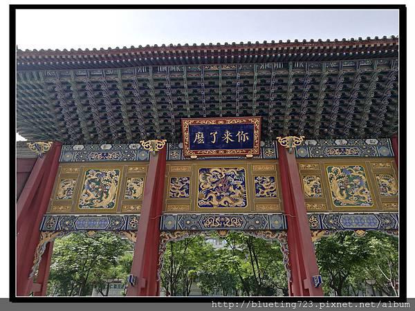 西安《回民街》都城隍廟 2.jpg