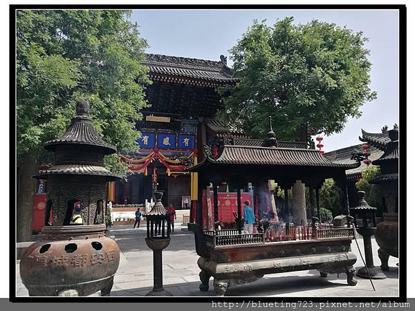 西安《回民街》都城隍廟 5.jpg