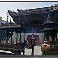 西安《回民街》都城隍廟 6.jpg