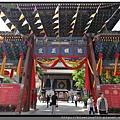 西安《回民街》都城隍廟 8.jpg