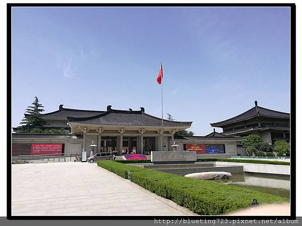 西安《陜西歷史博物館》.jpg