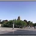 西安《大雁塔》1.jpg