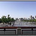 西安《大雁塔》2.jpg