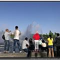 西安《大雁塔》北廣場音樂噴泉 1.jpg