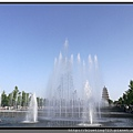 西安《大雁塔》北廣場音樂噴泉 2.jpg