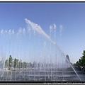 西安《大雁塔》北廣場音樂噴泉 3.jpg