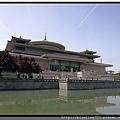 西安《西安歷史博物館》1.jpg