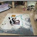 西安《西安歷史博物館》2.jpg