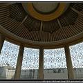 西安《西安歷史博物館》3.jpg