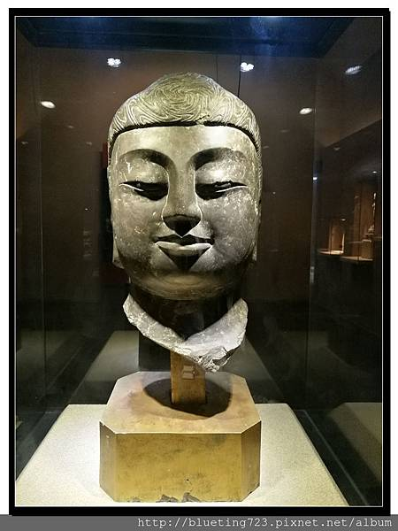 西安《西安歷史博物館》4.jpg