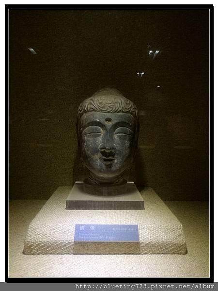 西安《西安歷史博物館》5.jpg