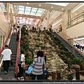 西安《賽格國際購物中心》3.jpg