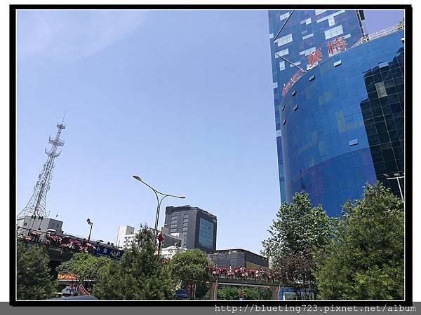 西安《賽格國際購物中心》1.jpg